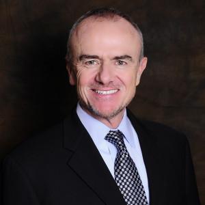 Robert Moran President of Moran Consulting