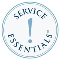 Customer Service Traing Service Essentials Programs