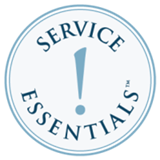 Service Essentials™ for Everyone Modules